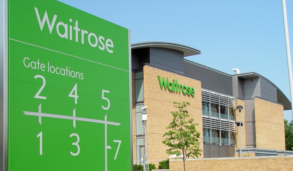 Momentum waitrose - Waitrose head office telephone number ...